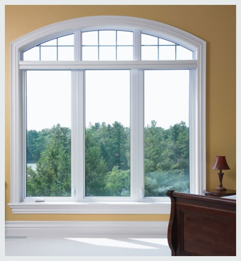 Replacement Windows Kitchener