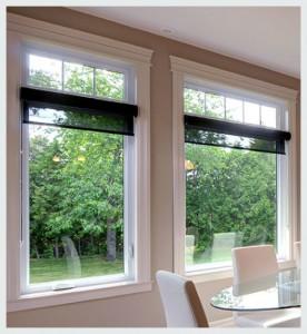 Picture Windows Kitchener