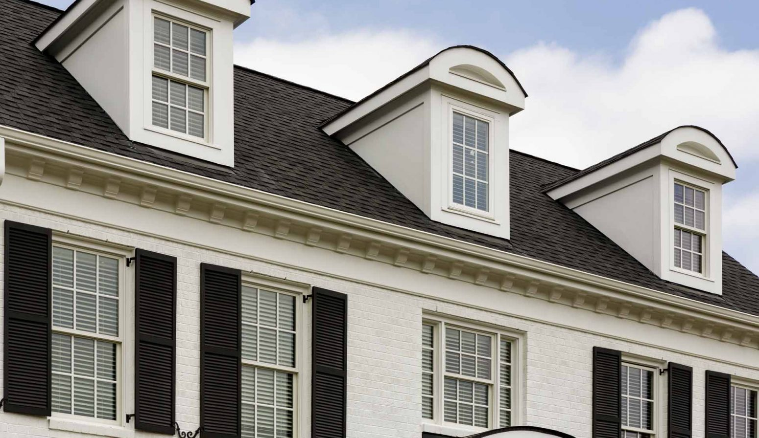 Why You Should Consider Replacing Your Windows