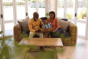 Benefits of Installing a Porch Enclosure