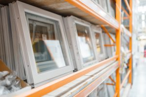 5 Factors that Impact the Cost of Replacement Windows