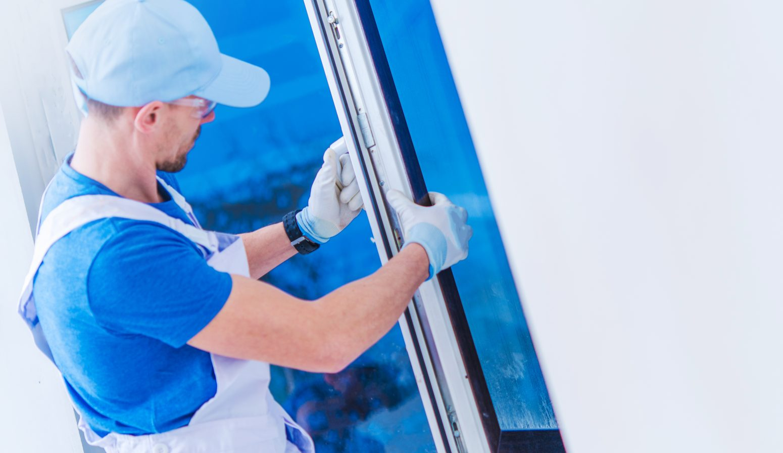 How to Prepare for the Installation of New Windows?