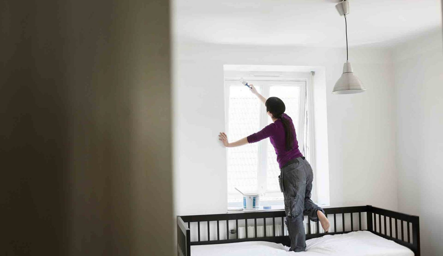 Should I Get Double Hung or Single Hung Windows?