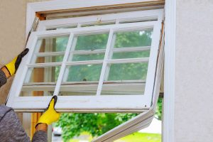 A Guide to Window Efficiency Ratings