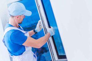 5 Ways to Increase Window Security